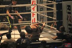 IMG_7338 (MAZA FIGHT) Tags: japan tokyo pride ufc japon giappone takada fedor mma bobsapp mixedmartialarts ultimatefightingchampionship emelianenko rizin
