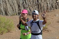 3-Oman-Desert-Marathon-day-1_2878