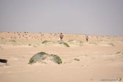 3-Oman-Desert-Marathon-Day-6_6586