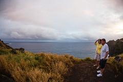 2016.01.06-Maui-008 (c_tom_dobbins) Tags: hawaii maui nakalele