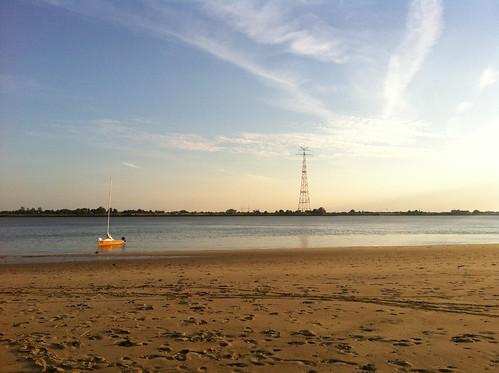 Thumbnail from Elbe Beach