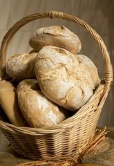 Panaderia Luis Garca (-Calamar-) Tags: pa luis pan garcia alcoy alcoi reportage panadero panaderia reportaje panader panaderialuisgarcia