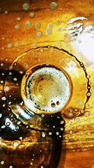 "#Foamology Beer foam reading for 5 Jan. 2015: • <a style=""font-size:0.8em;"" href=""http://www.flickr.com/photos/103114400@N03/23907789590/"" target=""_blank"">View on Flickr</a>"