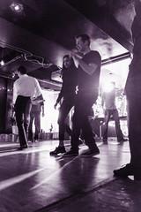 DSCF7541 (Jazzy Lemon) Tags: party england music english fashion vintage newcastle dance dancing britain style swing retro charleston british balboa lindyhop vamos swingdancing decadence 30s 40s newcastleupontyne 20s 18mm subculture jazzylemon swingtyne fujifilmxt1