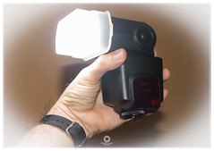 Flash (Noernandez) Tags: canon flash yongnuo alturaphoto