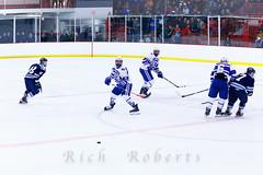 _MG_7123.jpg (hockey_pics) Tags: hockey bayport nda