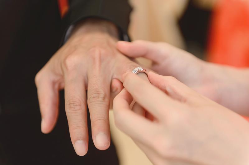 23999904896_9148c4e94f_o- 婚攝小寶,婚攝,婚禮攝影, 婚禮紀錄,寶寶寫真, 孕婦寫真,海外婚紗婚禮攝影, 自助婚紗, 婚紗攝影, 婚攝推薦, 婚紗攝影推薦, 孕婦寫真, 孕婦寫真推薦, 台北孕婦寫真, 宜蘭孕婦寫真, 台中孕婦寫真, 高雄孕婦寫真,台北自助婚紗, 宜蘭自助婚紗, 台中自助婚紗, 高雄自助, 海外自助婚紗, 台北婚攝, 孕婦寫真, 孕婦照, 台中婚禮紀錄, 婚攝小寶,婚攝,婚禮攝影, 婚禮紀錄,寶寶寫真, 孕婦寫真,海外婚紗婚禮攝影, 自助婚紗, 婚紗攝影, 婚攝推薦, 婚紗攝影推薦, 孕婦寫真, 孕婦寫真推薦, 台北孕婦寫真, 宜蘭孕婦寫真, 台中孕婦寫真, 高雄孕婦寫真,台北自助婚紗, 宜蘭自助婚紗, 台中自助婚紗, 高雄自助, 海外自助婚紗, 台北婚攝, 孕婦寫真, 孕婦照, 台中婚禮紀錄, 婚攝小寶,婚攝,婚禮攝影, 婚禮紀錄,寶寶寫真, 孕婦寫真,海外婚紗婚禮攝影, 自助婚紗, 婚紗攝影, 婚攝推薦, 婚紗攝影推薦, 孕婦寫真, 孕婦寫真推薦, 台北孕婦寫真, 宜蘭孕婦寫真, 台中孕婦寫真, 高雄孕婦寫真,台北自助婚紗, 宜蘭自助婚紗, 台中自助婚紗, 高雄自助, 海外自助婚紗, 台北婚攝, 孕婦寫真, 孕婦照, 台中婚禮紀錄,, 海外婚禮攝影, 海島婚禮, 峇里島婚攝, 寒舍艾美婚攝, 東方文華婚攝, 君悅酒店婚攝, 萬豪酒店婚攝, 君品酒店婚攝, 翡麗詩莊園婚攝, 翰品婚攝, 顏氏牧場婚攝, 晶華酒店婚攝, 林酒店婚攝, 君品婚攝, 君悅婚攝, 翡麗詩婚禮攝影, 翡麗詩婚禮攝影, 文華東方婚攝