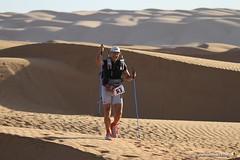 3-Oman-Desert-Marathon-day-2_1554