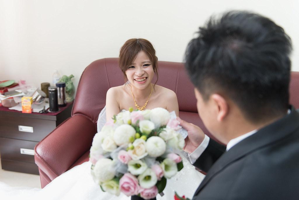 婚禮記錄韻萍與孝謙-109