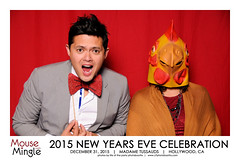 2016 NYE Party with MouseMingle.com (250)