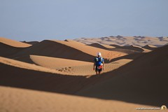 3-Oman-Desert-Marathon-day-2_1640