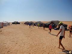 3-Oman-Desert-Marathon-Day-5pre_5010