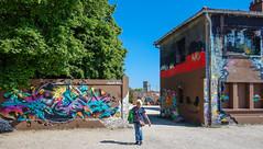 RX100-5068 (danguerin75) Tags: graffiti larochelle rue rx100