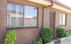 3/70 Binya Street, Griffith NSW