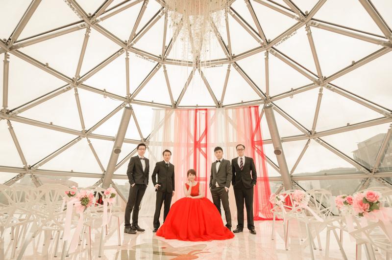 典華婚攝,內湖典華,典華婚宴,新秘藝紋 ,婚攝小勇,台北婚攝,紅帽子工作,藝紋-009