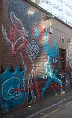 _IAW6731 (IanAWood) Tags: urban stpancras walkingwithmynikon lbofcamden nikkorafs28mmf18g nikondf
