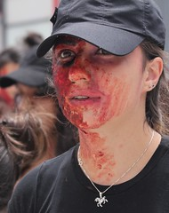 IMG_5504 (irineu) Tags: zombie walk zombi zumbi