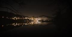 Beyenburg Nacht 002-100 (stubatzel) Tags: nikon tokina wuppertal beyenburg 1116mm d5100 beyenburgnacht