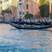 """2016_02_3-6_Carnaval_Venise_Fuji-187 • <a style=""""font-size:0.8em;"""" href=""""http://www.flickr.com/photos/100070713@N08/24313961373/"""" target=""""_blank"""">View on Flickr</a>"""