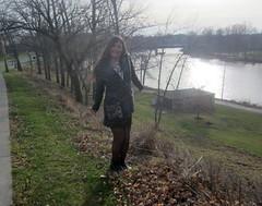 Julie In Rochester NY (MarcieGurl) Tags: crossdressing tgirl transgender tranny tgurl cressdresser marciegurl rochestergrrlz
