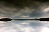Water Sky (TrackHead Studios) Tags: lake beach southcarolina adamhall underwatercamera waterproofcamera underwaterphotography beaufortsc trackhead trackheadstudios trackheadxxx
