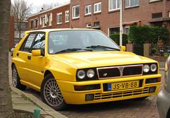 1994 Lancia Delta HF Integrale Evoluzione II 16V (rvandermaar) Tags: 1994 lancia delta integrale evoluzione ii 16v lanciadelta lanciadeltaintegrale evo lanciadeltaintegraleevoluzione lanciadeltaintegraleevo sidecode5 jsvb88 hf lanciadeltahf lanciadeltahfintegrale rvdm