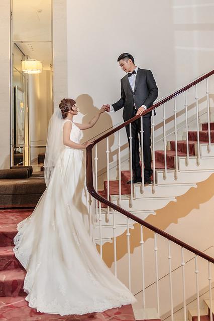 台北婚攝,台北老爺酒店,台北老爺酒店婚攝,台北老爺酒店婚宴,婚禮攝影,婚攝,婚攝推薦,婚攝紅帽子,紅帽子,紅帽子工作室,Redcap-Studio--114