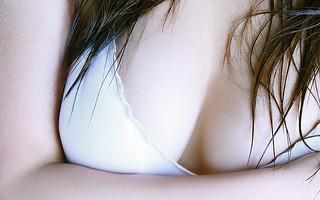 愛川ゆず季 画像14