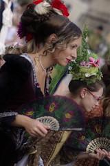 IGP8953M (attila.stefan) Tags: wedding portrait hungary pentax stefan baroque stefn attila eskv kx magyarorszg 2015 aspherical gyor gyr portr samyang barokk