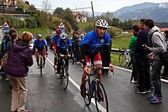 KLASIKA MARINO LEJARRETA (KOBA TOURS) Tags: espaa cicloturismo europa ciclismo bizkaia euskadi marino carreras equipo gipuzkoa ordizia ciclistas berriz corredores kirolak goierri txirrindulari cicloturista lejarreta kobatours diazzabala