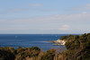 20160211-DSC_9057.jpg (d3_plus) Tags: park street sea sky panorama mountain plant beach nature japan drive spring nikon scenery fuji outdoor hill daily telephoto 日本 amusementpark fujisan tele streetphoto nikkor 自然 kanagawa 山 海岸 海 空 富士山 dailyphoto touring 風景 植物 mtfuji ドライブ 公園 thesedays 80200mm 80200 神奈川 春 ビーチ 景色 神奈川県 日常 路上 ツーリング パノラマ 遊園地 8020028 80200mmf28d 丘 80200mmf28 miurapeninsula ストリート 三浦半島 ニコン 望遠 80200mmf28af d700 kanagawapref 屋外 nikond700 路上写真 aiafzoomnikkor80200mmf28sed