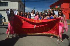 DSC_0046 (xavo_rob) Tags: mxico nikon colores carnaval puebla airelibre huejotzingo carnavaldehuejotzingo xavorob nikond5100