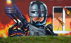 graffiti denbosch (wojofoto) Tags: holland graffiti nederland netherland wish denbosch hof shertogenbosch melo wolfgangjosten wojofoto
