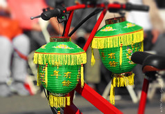 2016 APCA Asian Pacific Lunar New Year Festival 1.30.16 17 (Marcie Gonzalez) Tags: pictures china california county ca new city people usa festival america canon festive asian fun outdoors photography us photo colorful asia dragon riverside pacific events year north chinese picture festivals culture parades dragons calif parade southern event socal cal years gonzalez tradition lunar crowds marcie cultural apca 2016 yearly so marciegonzalez marciegonzalezphotography 2016apcaasianpacificlunarnewyearfestival apcaasianpacificlunarnewyearfestival asianpacificlunarnewyearfestival