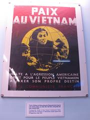 """Ho Chi Minh Ville: affiche en France <a style=""""margin-left:10px; font-size:0.8em;"""" href=""""http://www.flickr.com/photos/127723101@N04/24639786876/"""" target=""""_blank"""">@flickr</a>"""