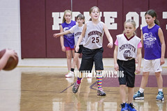 IMG_5295eFB (Kiwibrit - *Michelle*) Tags: china girls basketball team hailey maine monmouth 013016 34grade