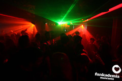 Funkademia13-02-16#0083