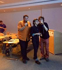 PlanetS GA Karaoke2
