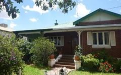 51 Albert Street, Parkes NSW