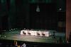 20160215-ODN-ALCINA-©-SamuelRubio-06.jpg (Samuel Rubio Photographer) Tags: geneve premiere placedesnations alcina odn opéradegenève grandtheatregenève opéradesgenève