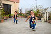 Running Kids (lavluda) Tags: playing kids running runner bangla bangladeshi ayyat aazan