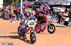 Winter Nationals (StriderBikes) Tags: pink winter boy red phoenix girl us action outdoor az bmxtrack groupimages