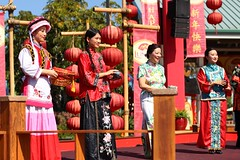 IMG_1873 (Confucius Institute at SDSU) Tags: leah chinesenewyear institute cny erhu confucius seaworld ci lunarnewyear abacus mrhan hulusi abboud lny guzheng taiqi piatt liuyi confuciusinstitute siufong mrcao cisdsu sixarts rogercao leahmarkworth 6arts siufongevans kuaiban piattpundt hanlaoshi