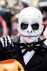 zombiewalk46 (Luis Alberto Montano) Tags: zombiewalk