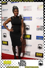 """Red Carpet Express 100 (12) • <a style=""""font-size:0.8em;"""" href=""""http://www.flickr.com/photos/79285899@N07/24894505834/"""" target=""""_blank"""">View on Flickr</a>"""