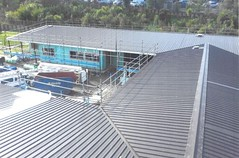 Kitto Roofing (kbhsouthauckland.marketing) Tags: southauckland roofingandroofcoatings