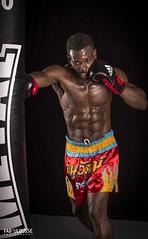 N46A0721 (fab.ulousse) Tags: sport thai splash couleur boxe liquide boxeur