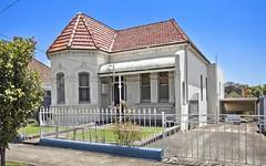 22 Yule Street, Dulwich Hill NSW