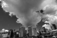 DSC00517 (Damir Govorcin Photography) Tags: zeiss lens harbour sony sydney darling 1635mm a7ii