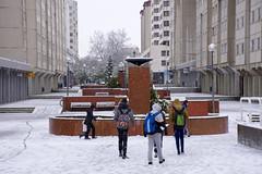 _APB2876 (2) (plazaberribaranain) Tags: nikon nieve baraain invierno agustin navarre elurra navarra nafarroa negua d7200 agustinpea nikond7200 plazaberri plazaberriinfo